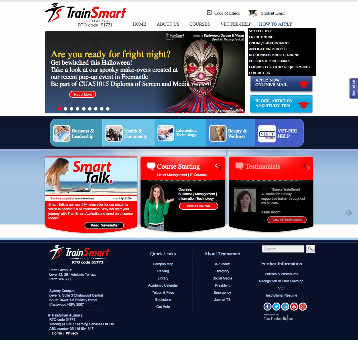 Teachers-Websites.png