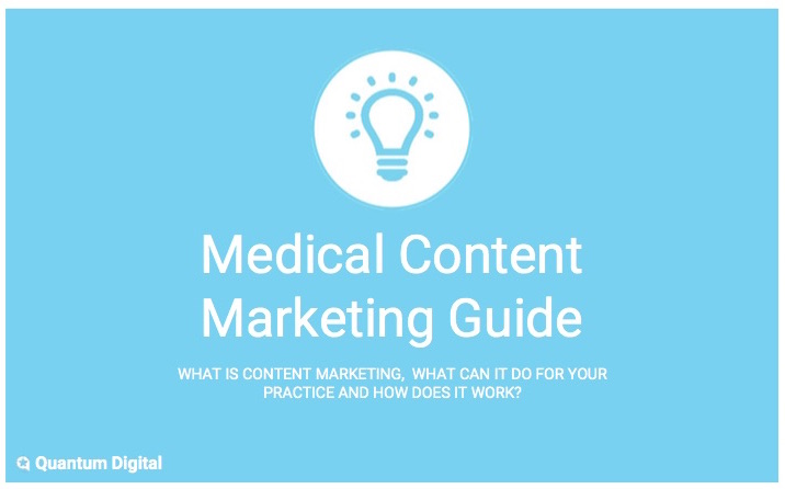 Content Marketing Guide -