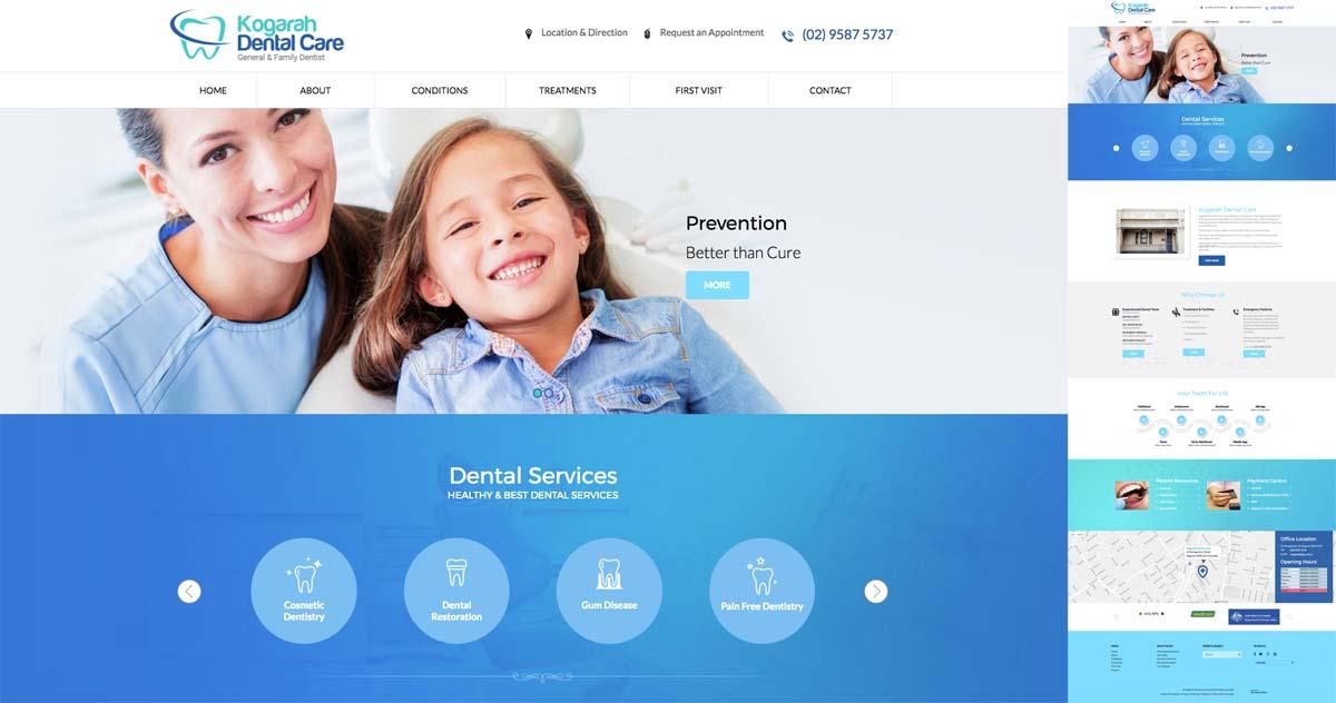 Dental website Design Sydney.jpg