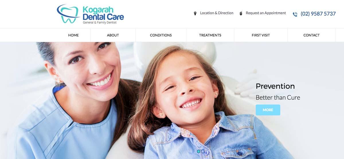 website design for dentist.jpg