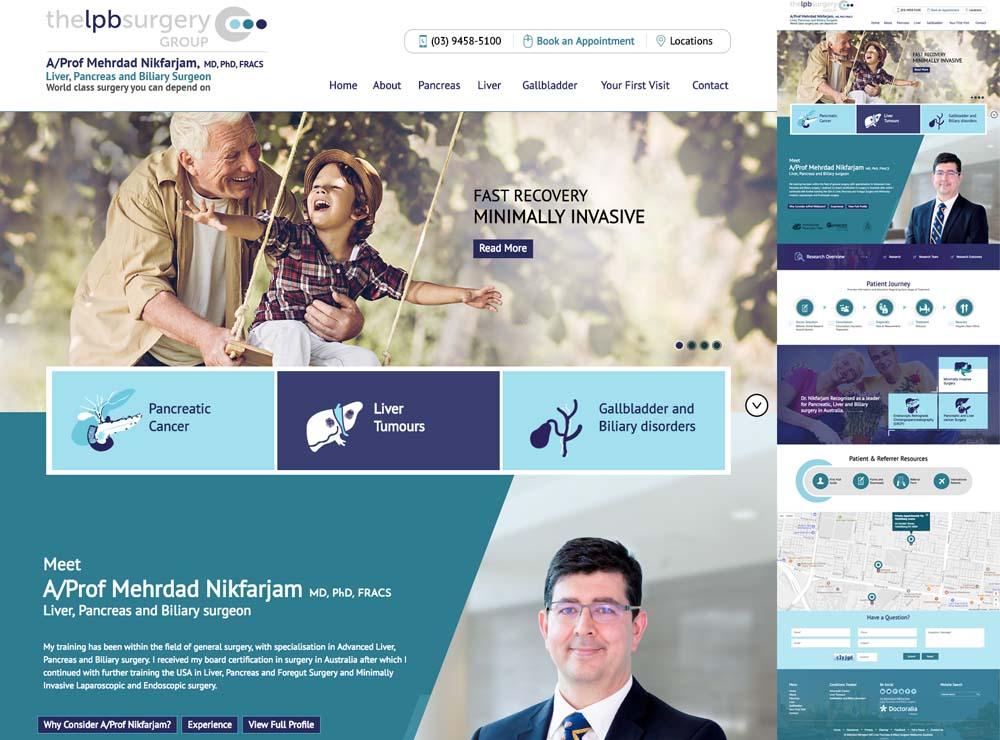 general-surgeon-website-redesign.jpg