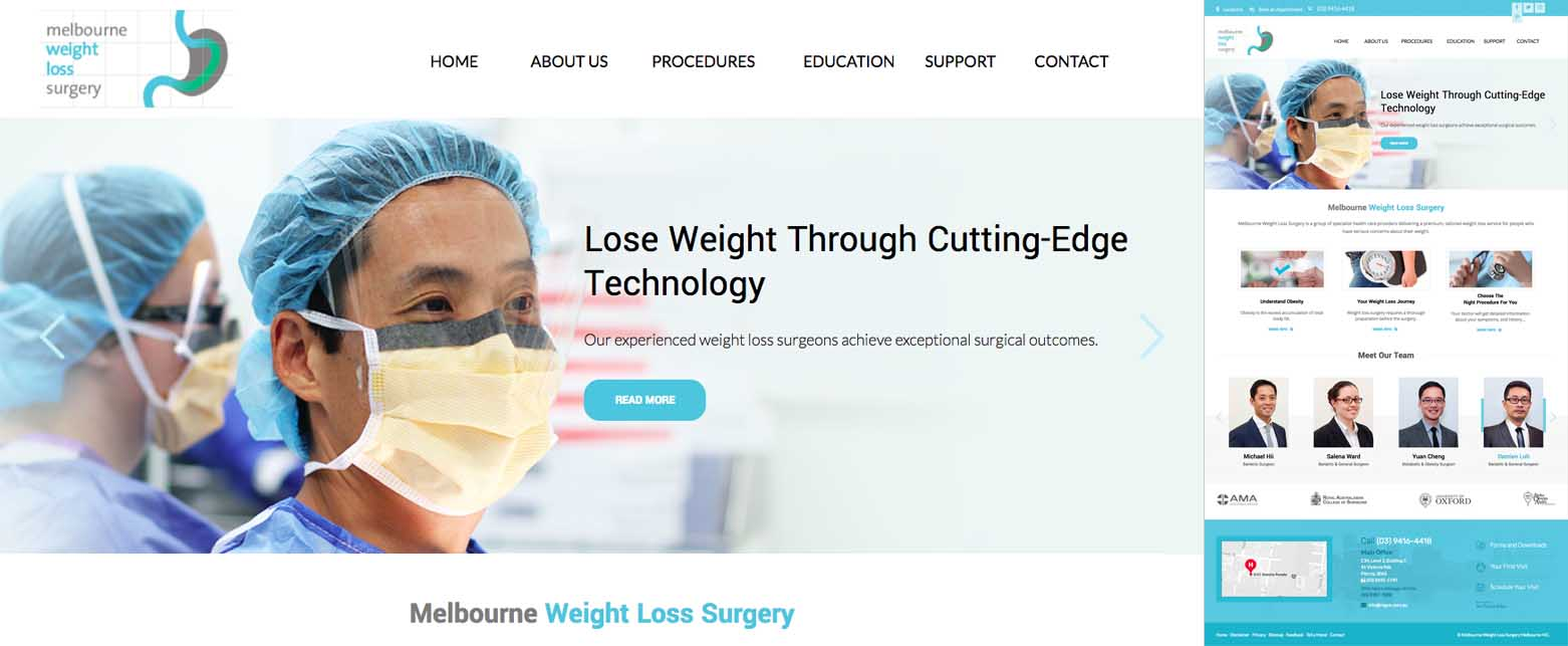 Website Redesign Melbourne Weight Loss Surgeons.jpg