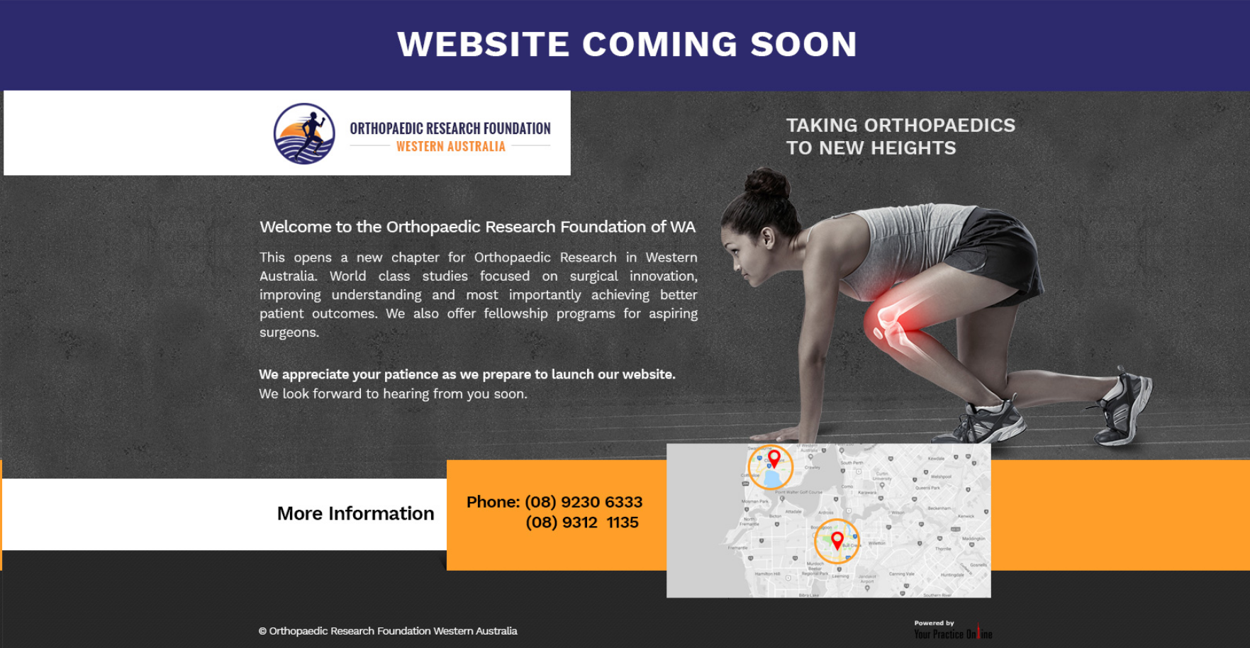Orthopaedic Research Foundation Western Australia.png