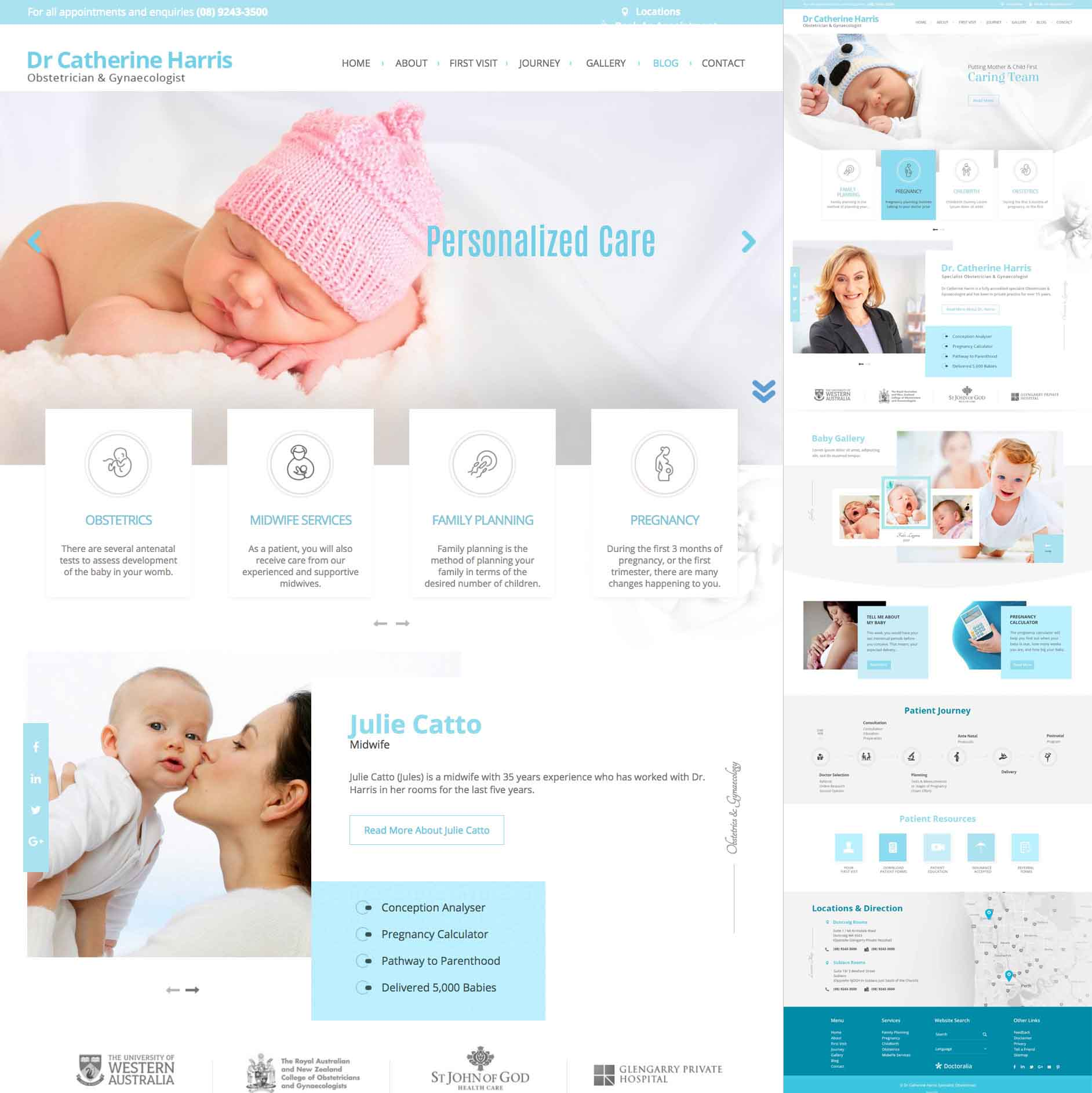 Perth Obstetrician Gynaecologist Perth.jpg