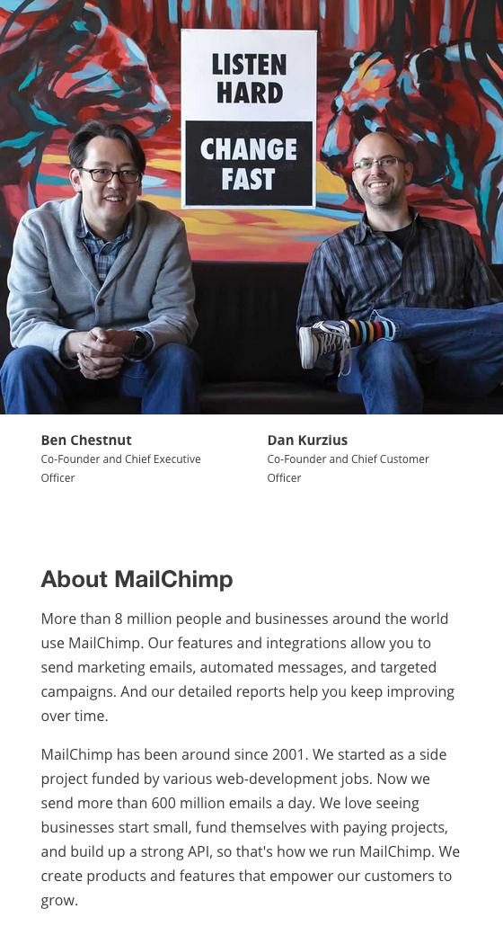 About   MailChimp.png