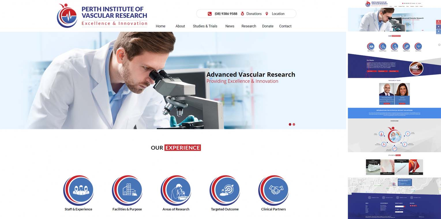 vascular-surgery-research-perth.jpg