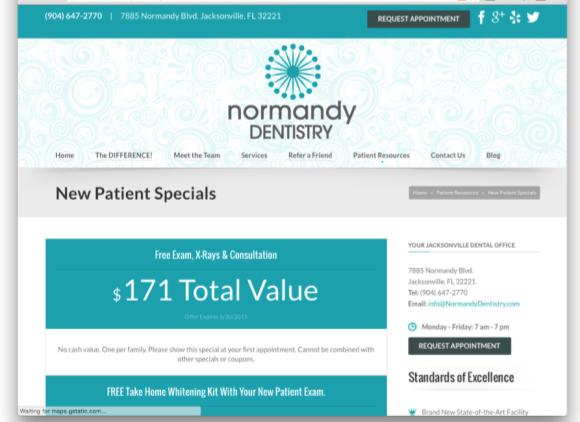 New Patient Offer Page.jpg