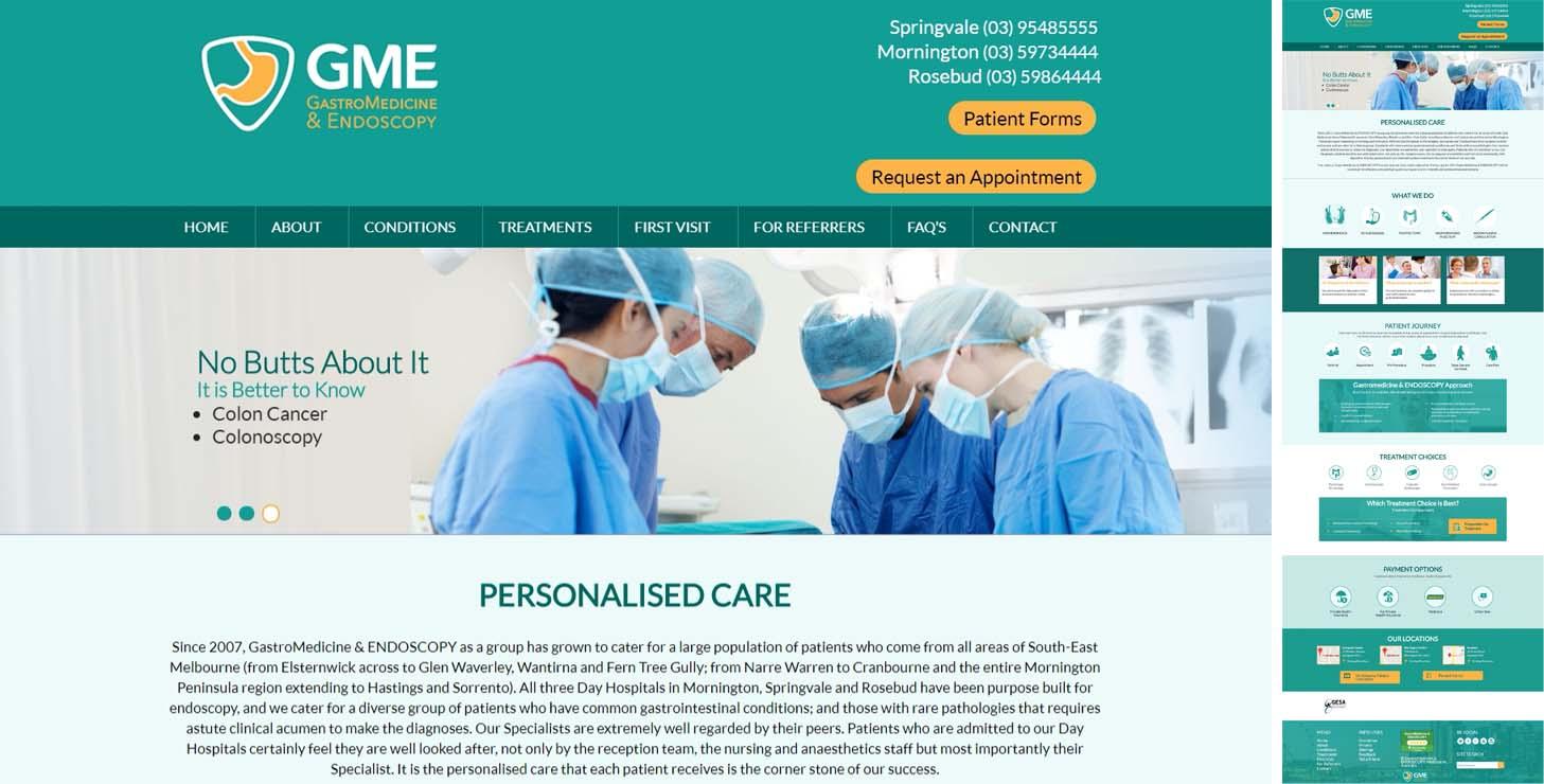 bowel-cancer-general-surgery-melbourne.jpg