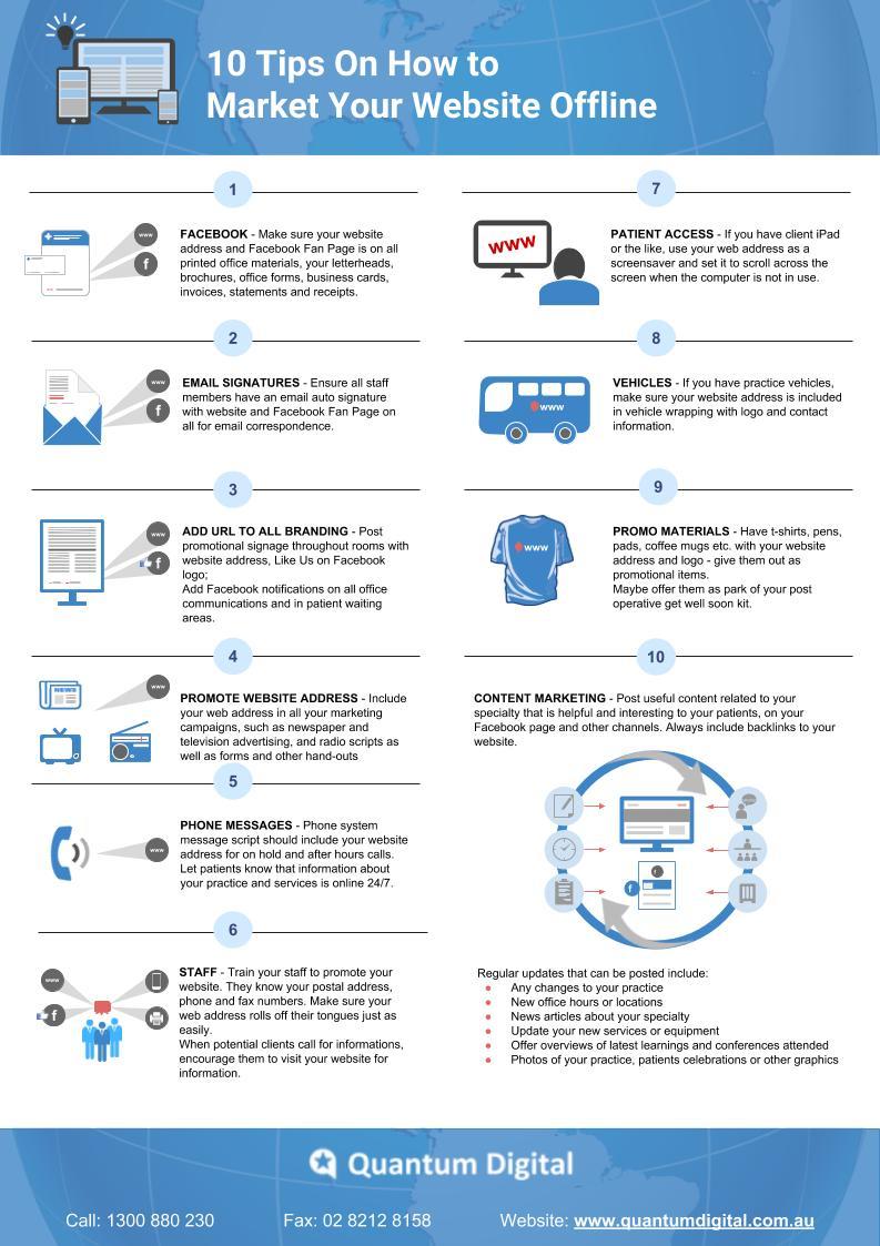 10 tips to market your website offline.jpg