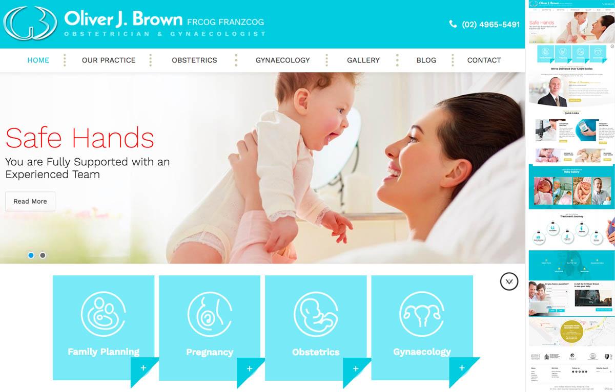 obstetrician-gynaecologist-nsw.jpg