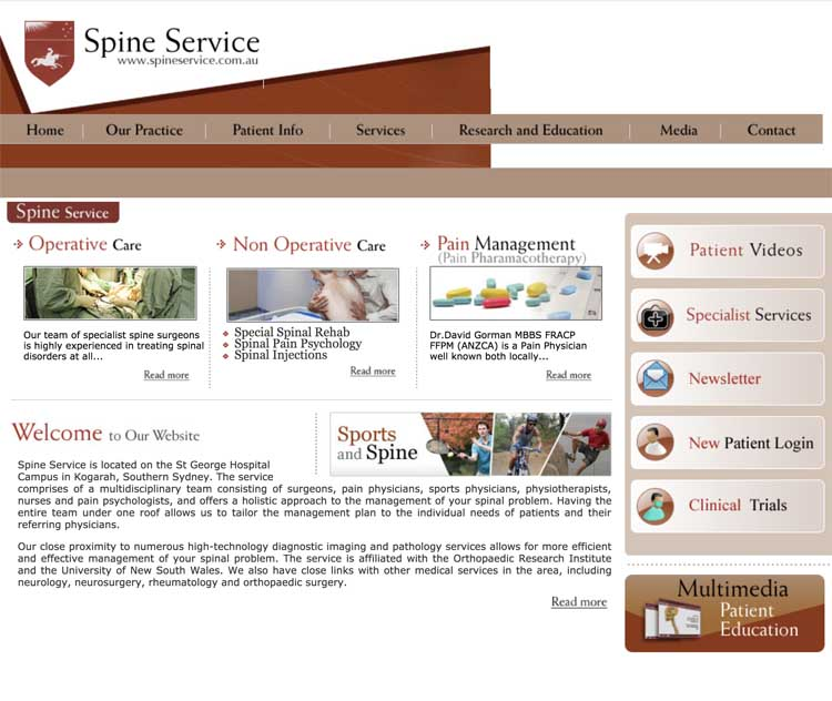 before-Spine Service.jpg