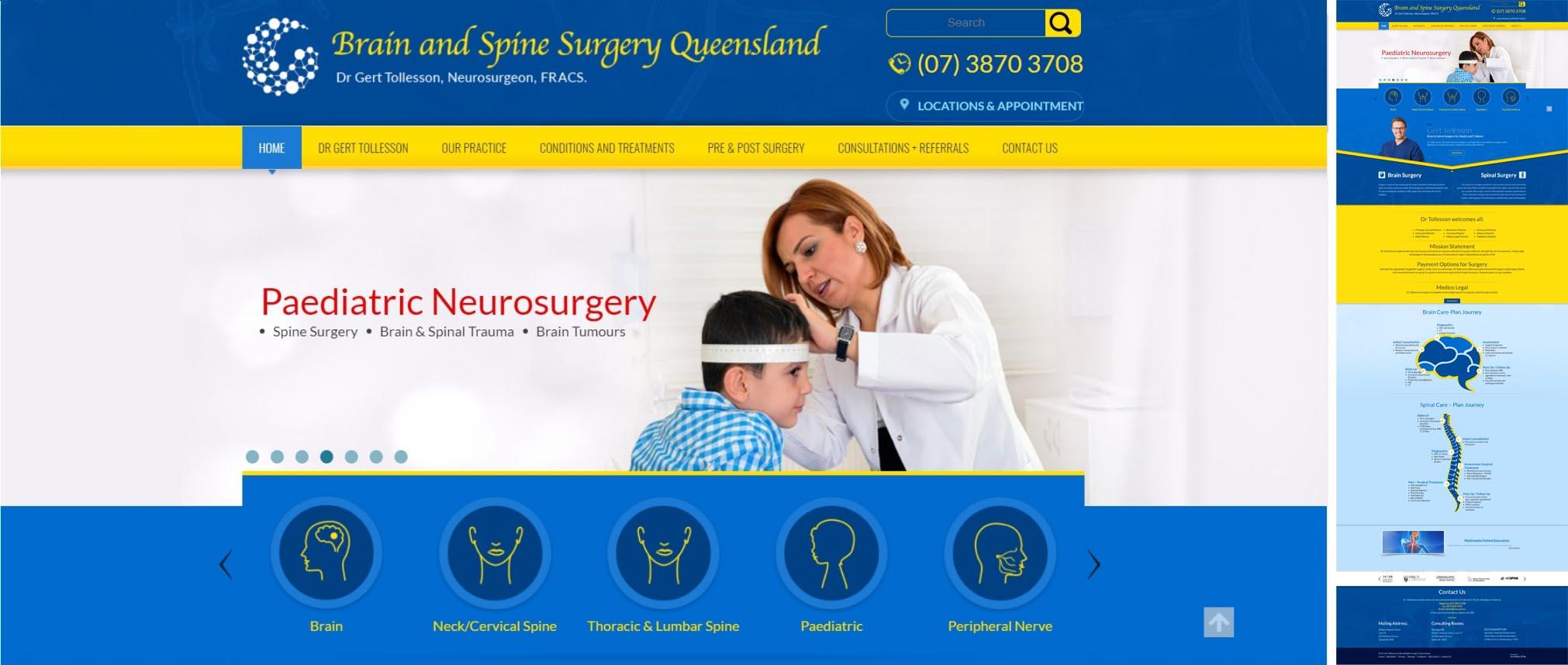 brain-spine-surgeon-qld.jpg