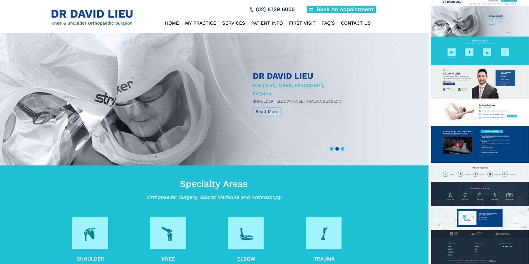 orthopaedic-knee-shoulder-surgeon.jpg