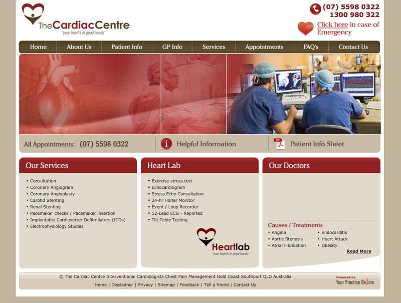 Cardiac Centre Before.jpg