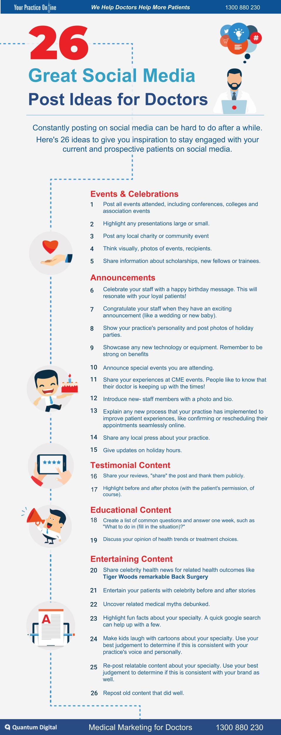 26 Social media ideas for Doctors.jpg