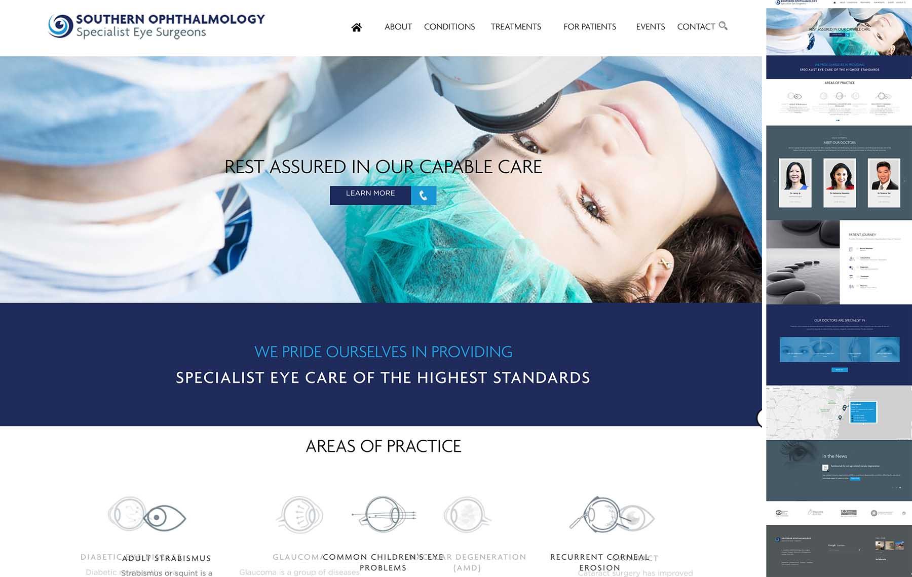 melbourne-orthopaedic-knee-surgeon-2.jpg