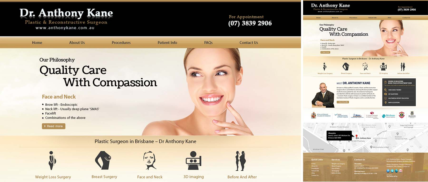 brisbane-plastic-surgeon-2.jpg