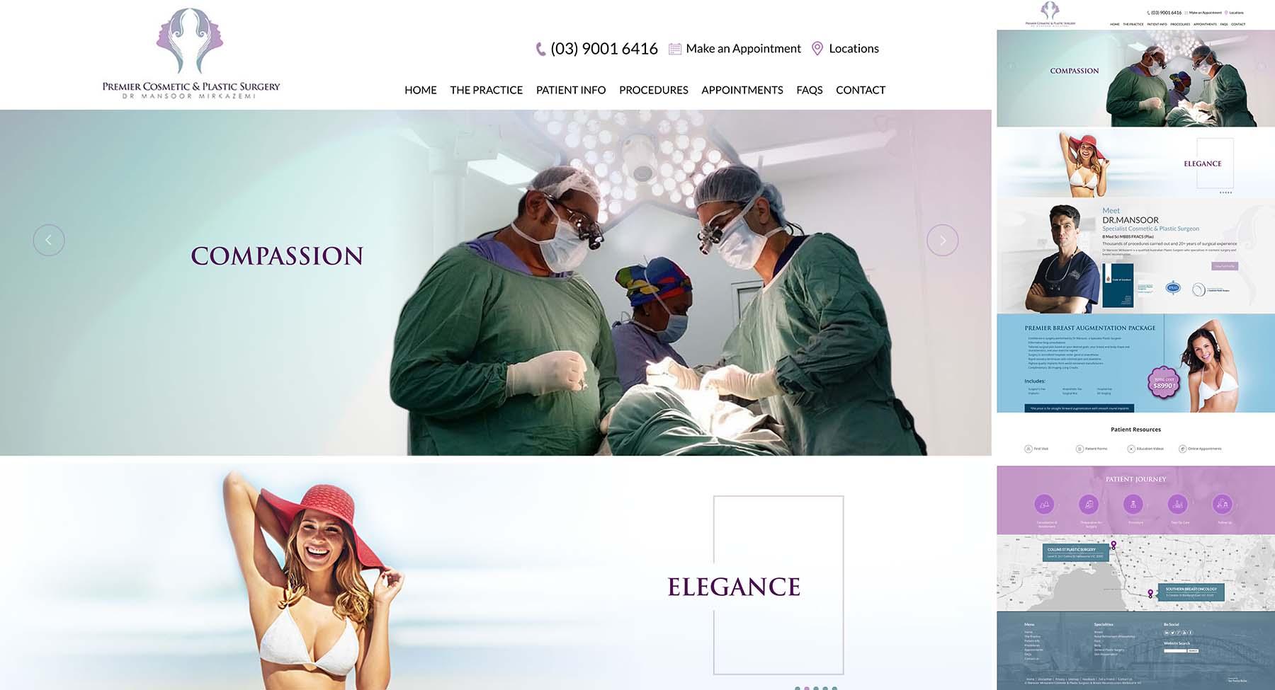 melbourne-plastic-surgery-2.jpg