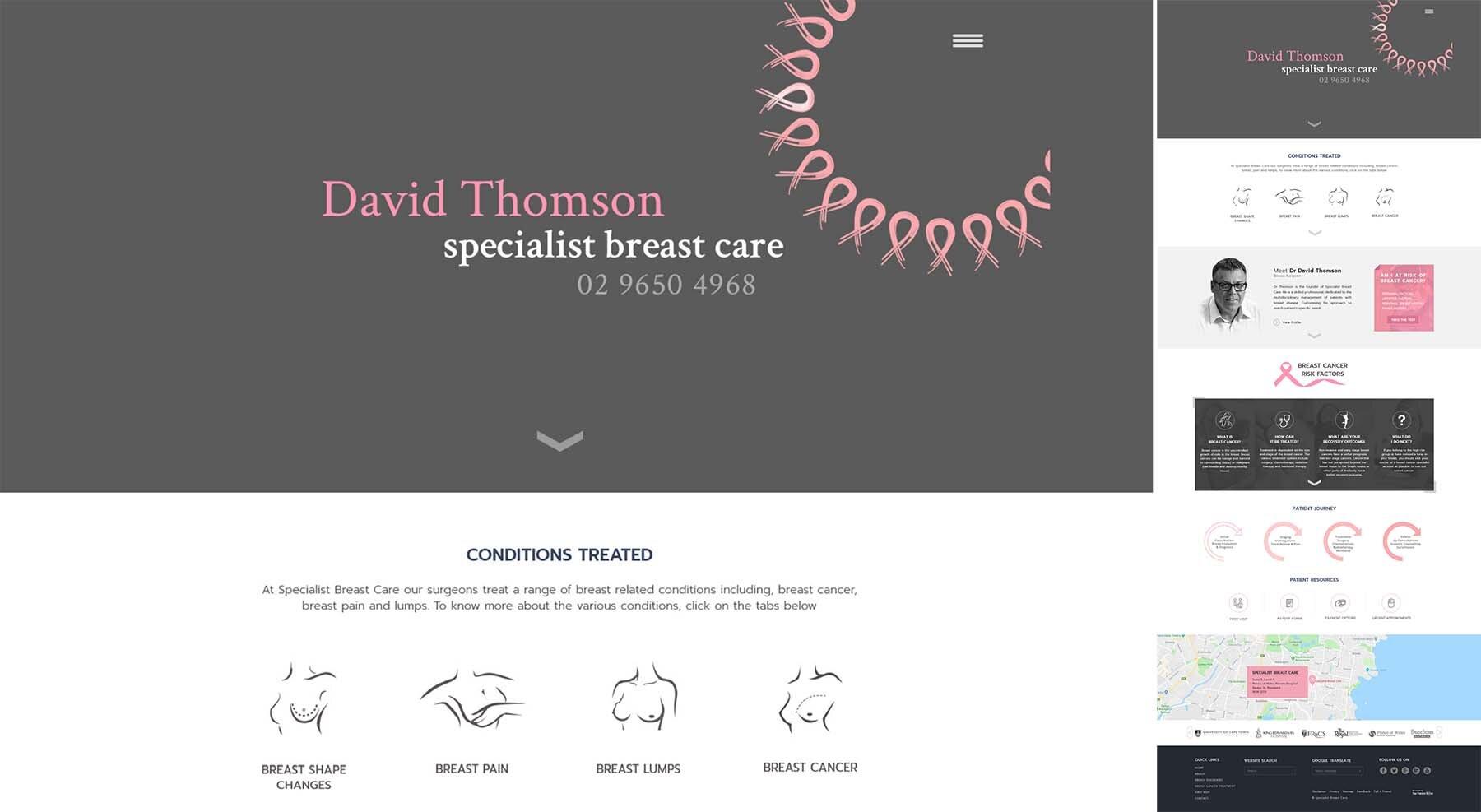 Orthopaedic Surgeon Melbourne-1.jpg