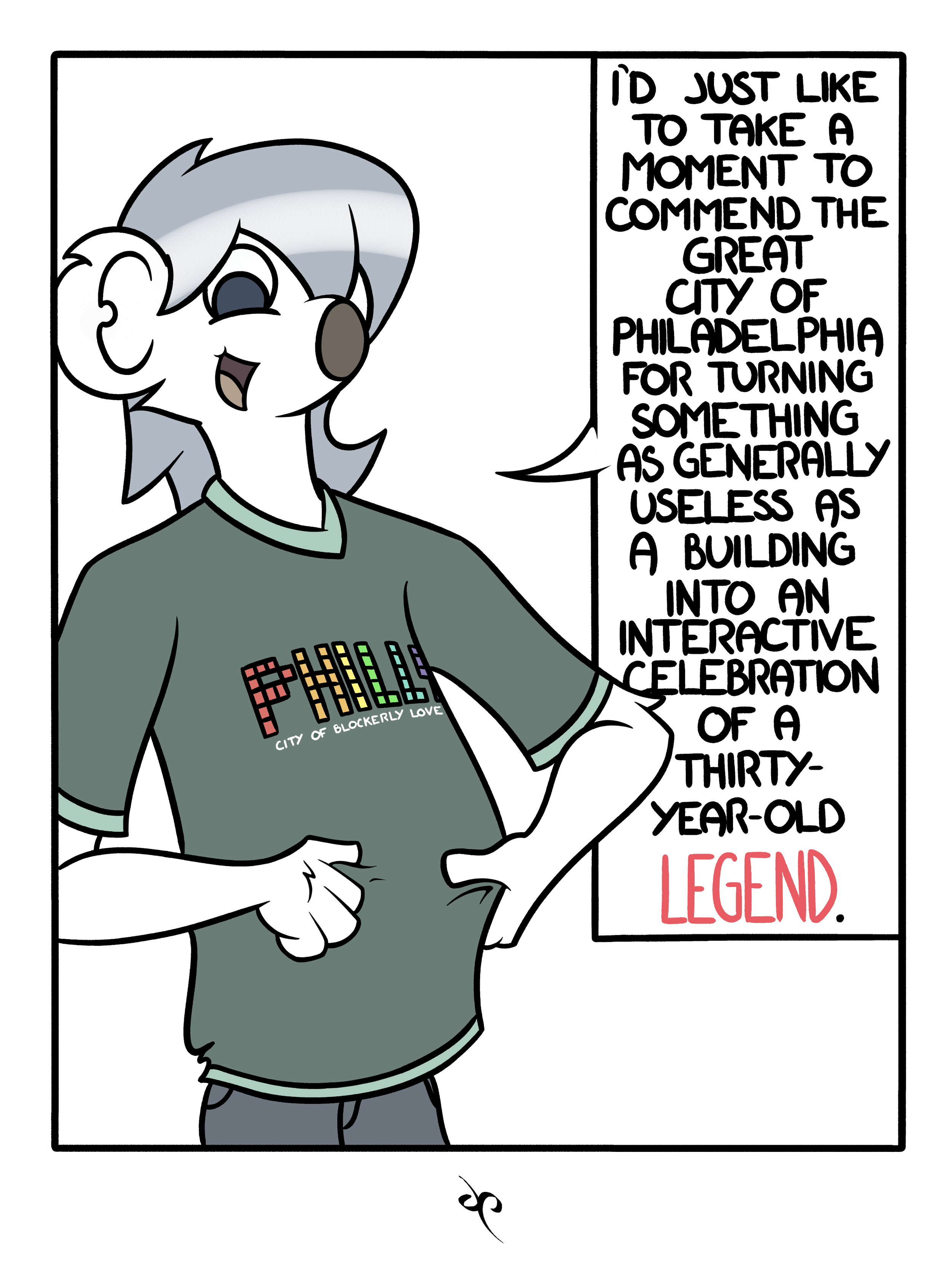 All Your Base Philly Commendation copy.png