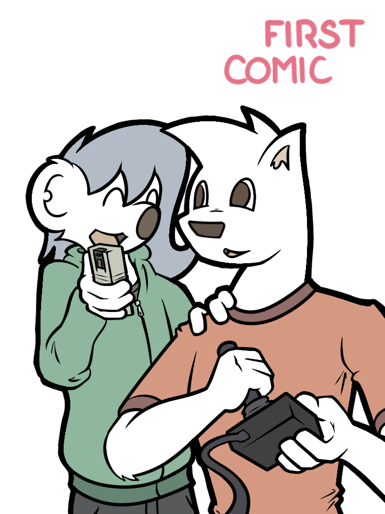 first-comic.png
