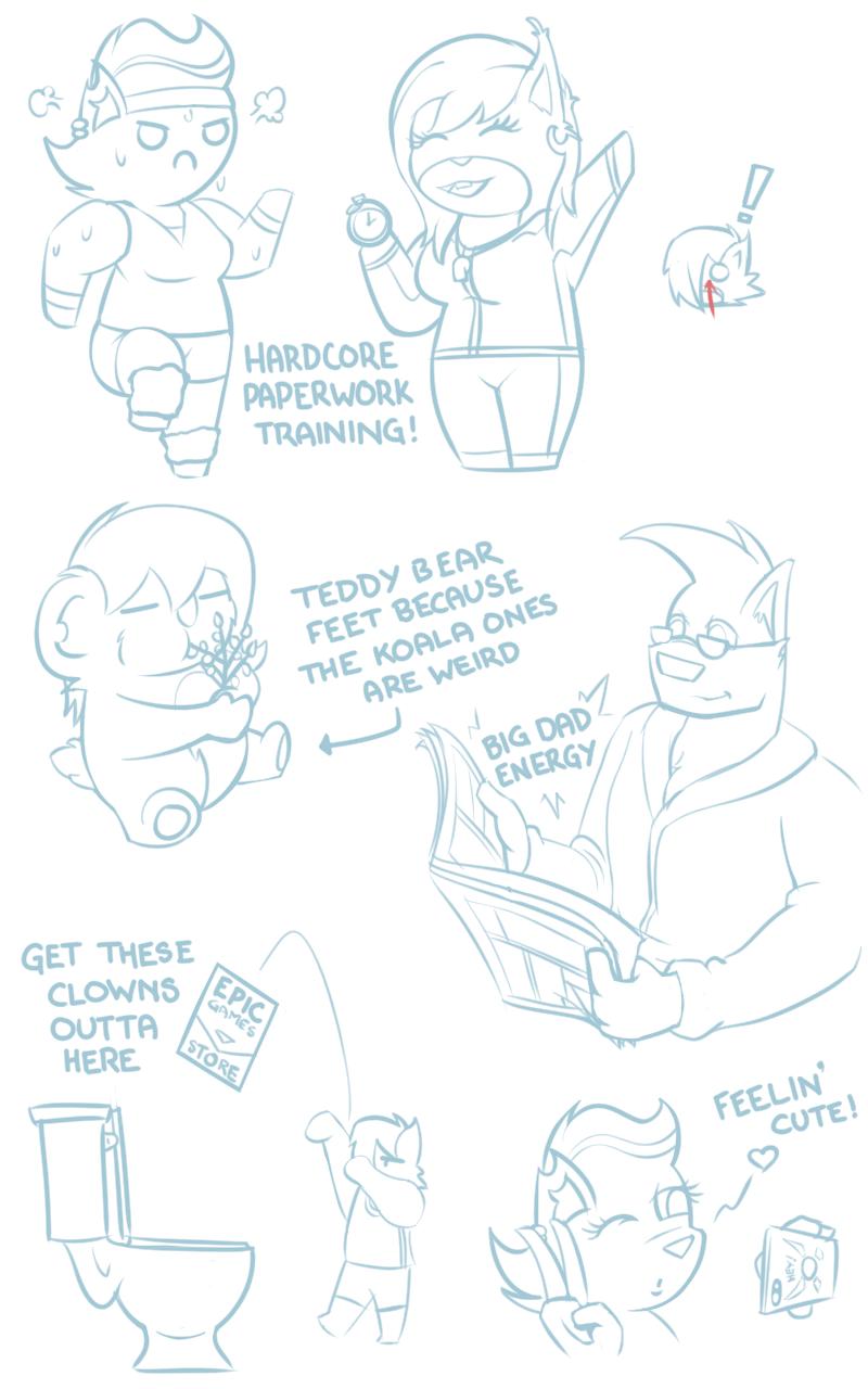 Sketch Dump 2.png