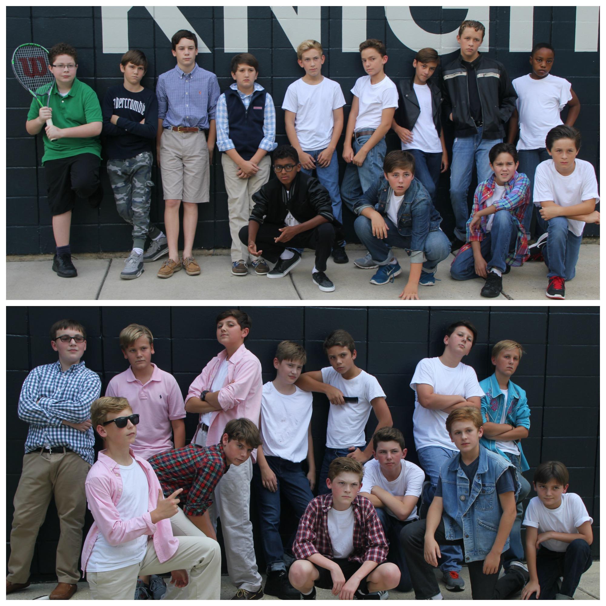 outsiders group photos.jpg