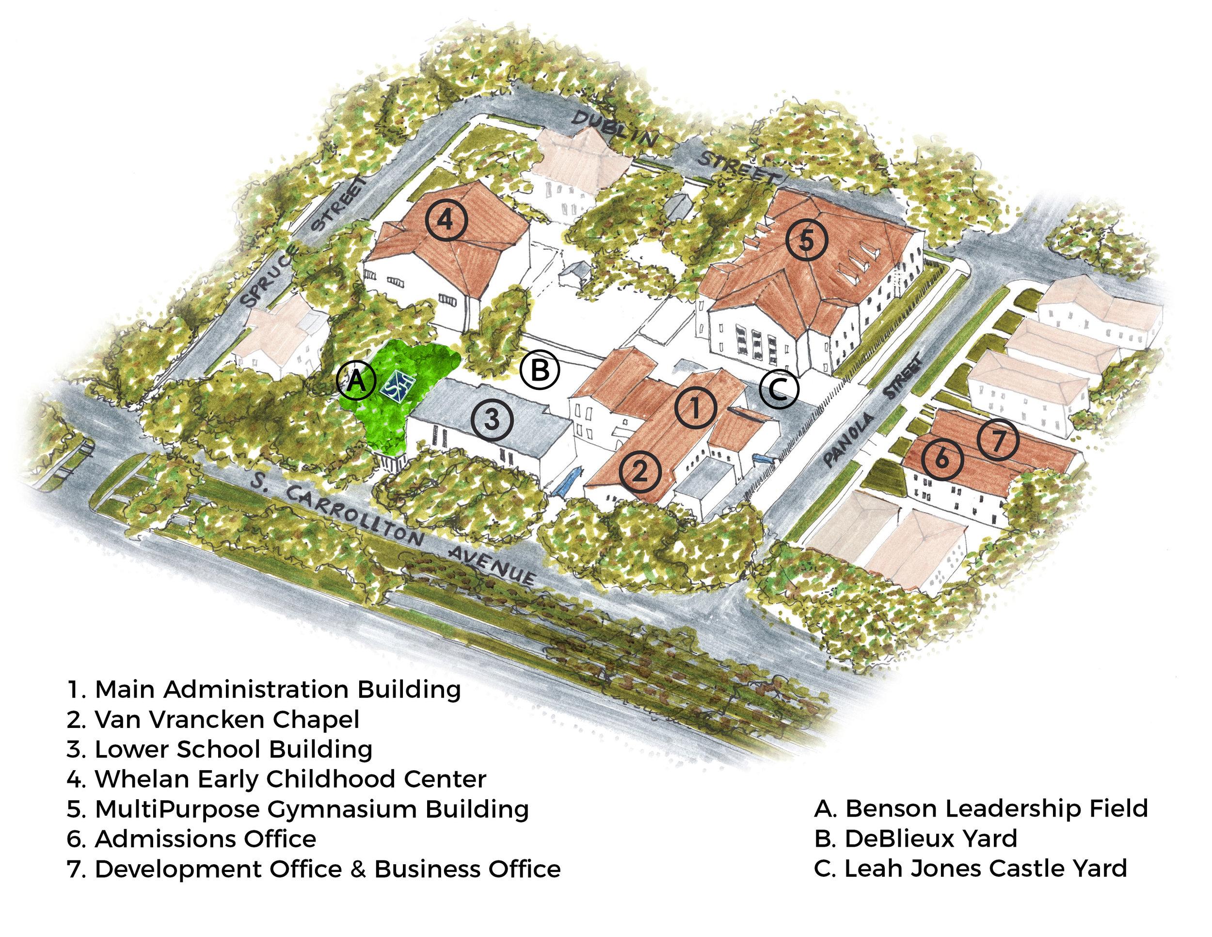 Campus Map 2.jpg