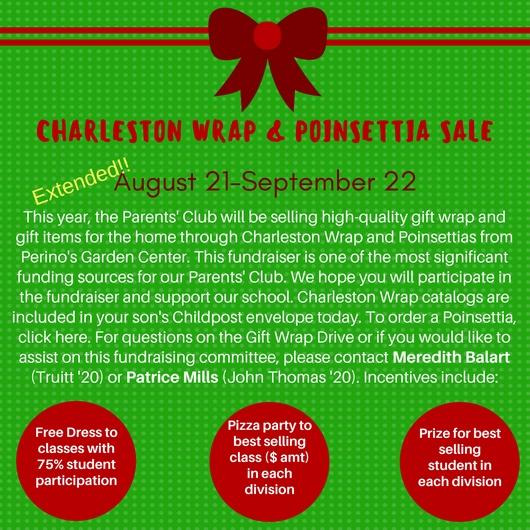 Charleston Wrap (1).jpg