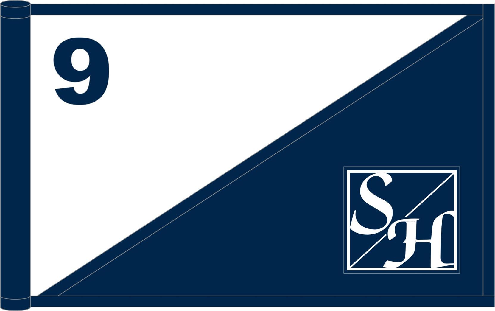 2017 golf flag.png