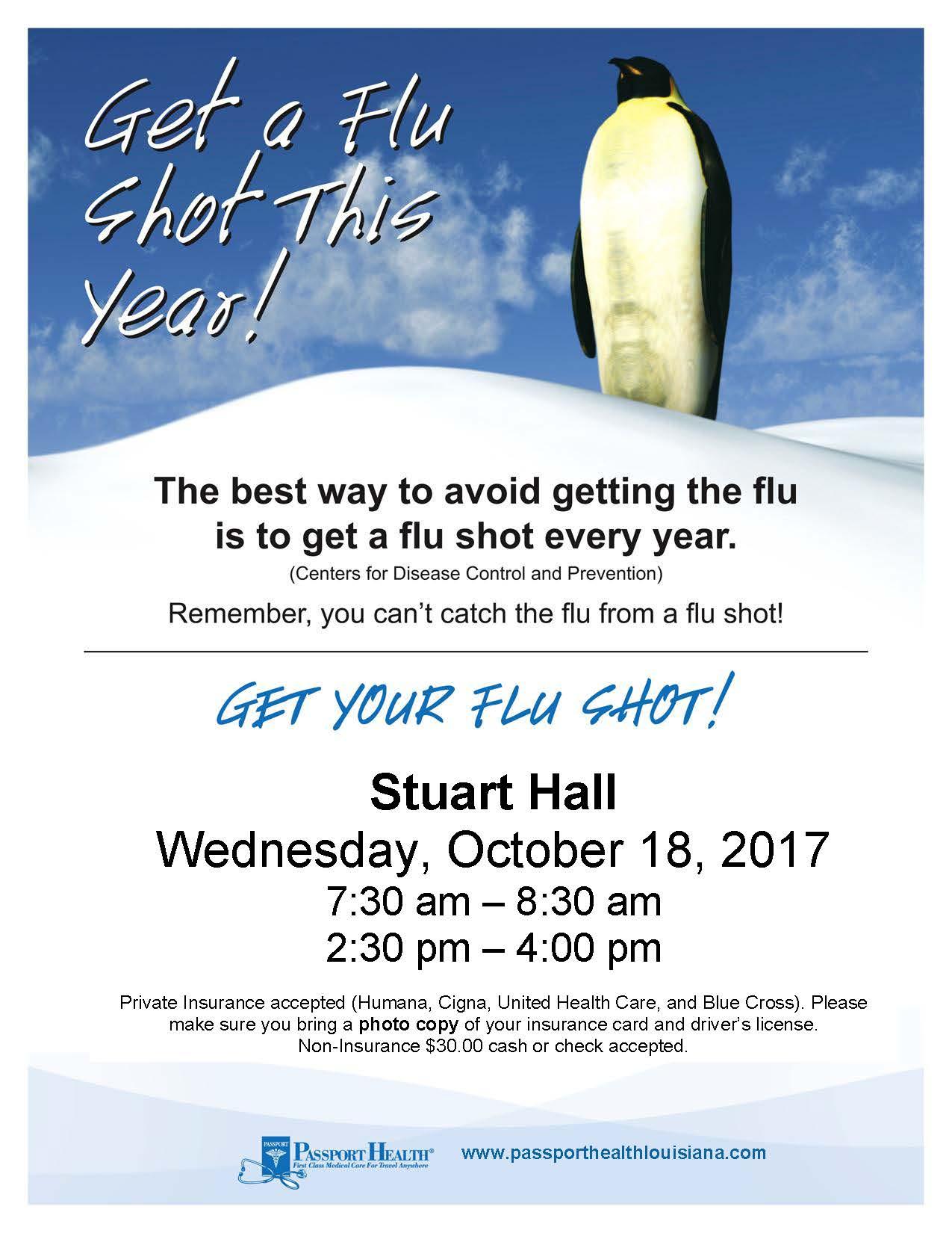 2017 Stuart Hall  Flu Penguin.jpg