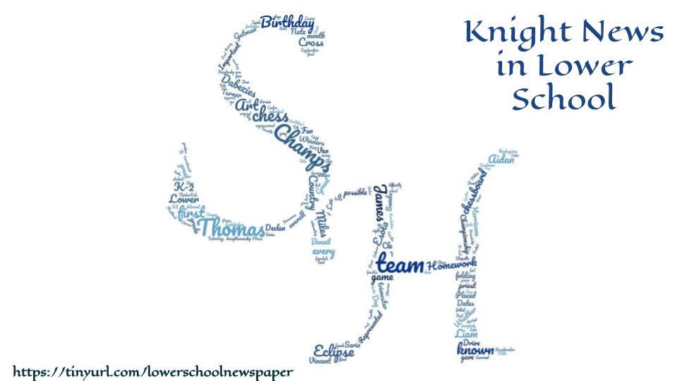 Word Art for Knight News.jpg