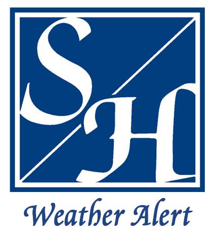 sh weather alert.jpg