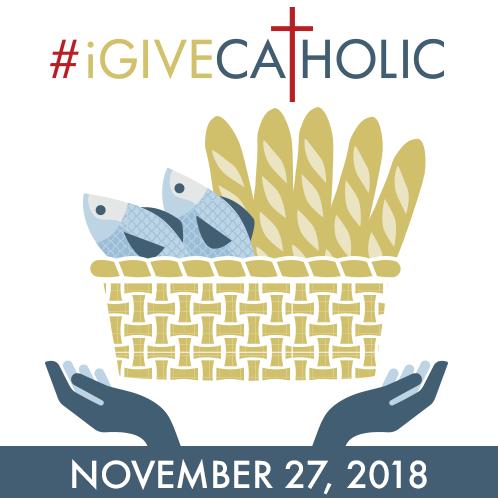 igivecatholic 2018 logo.png