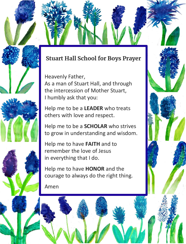 Stuart_Hall_Prayer_Full_Sheet-1.jpg