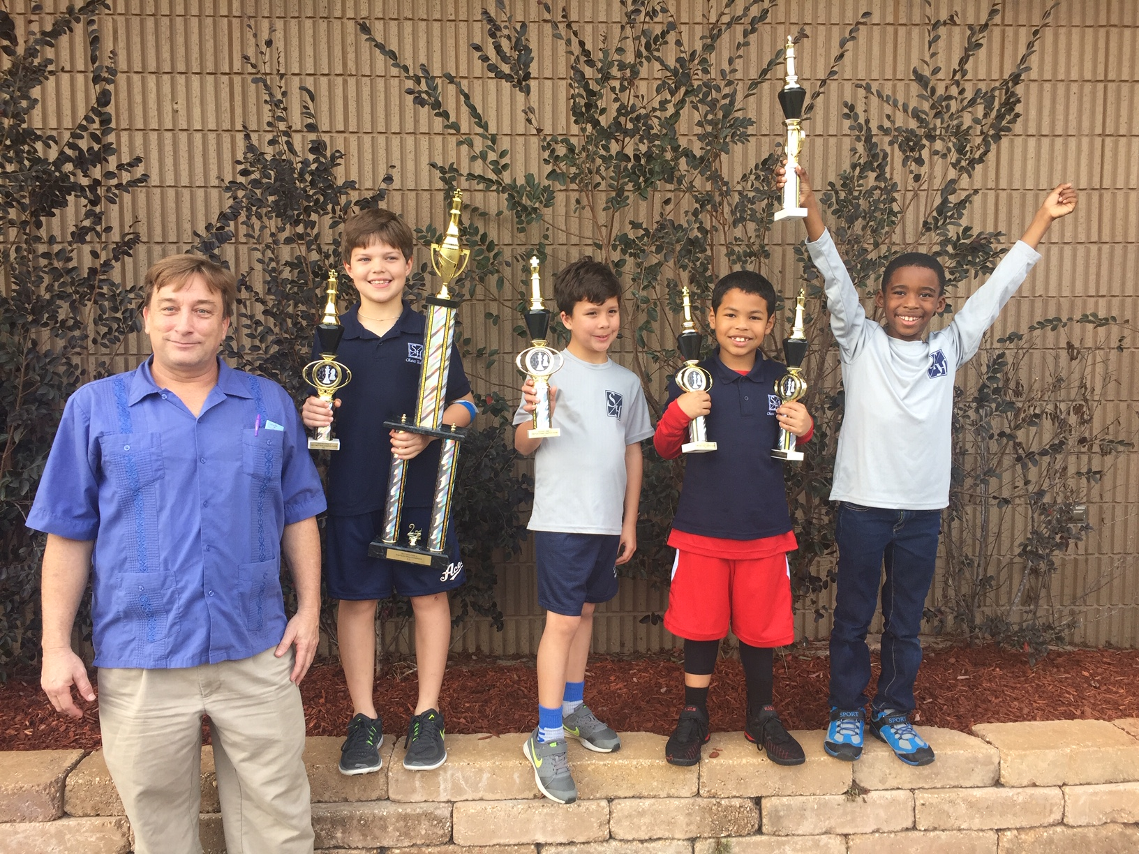K2 chess champs.JPG