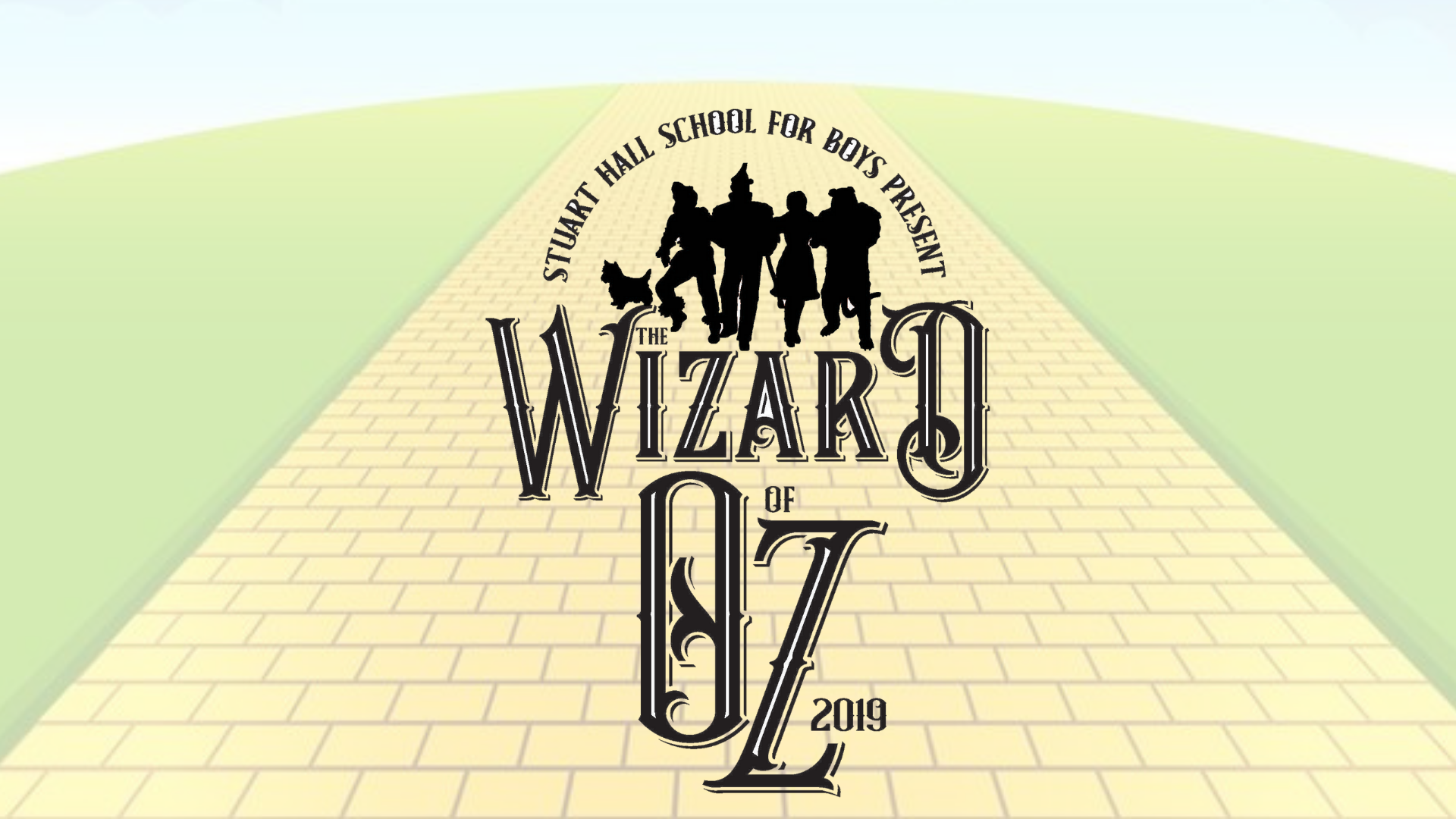 wizard of oz fb event.png