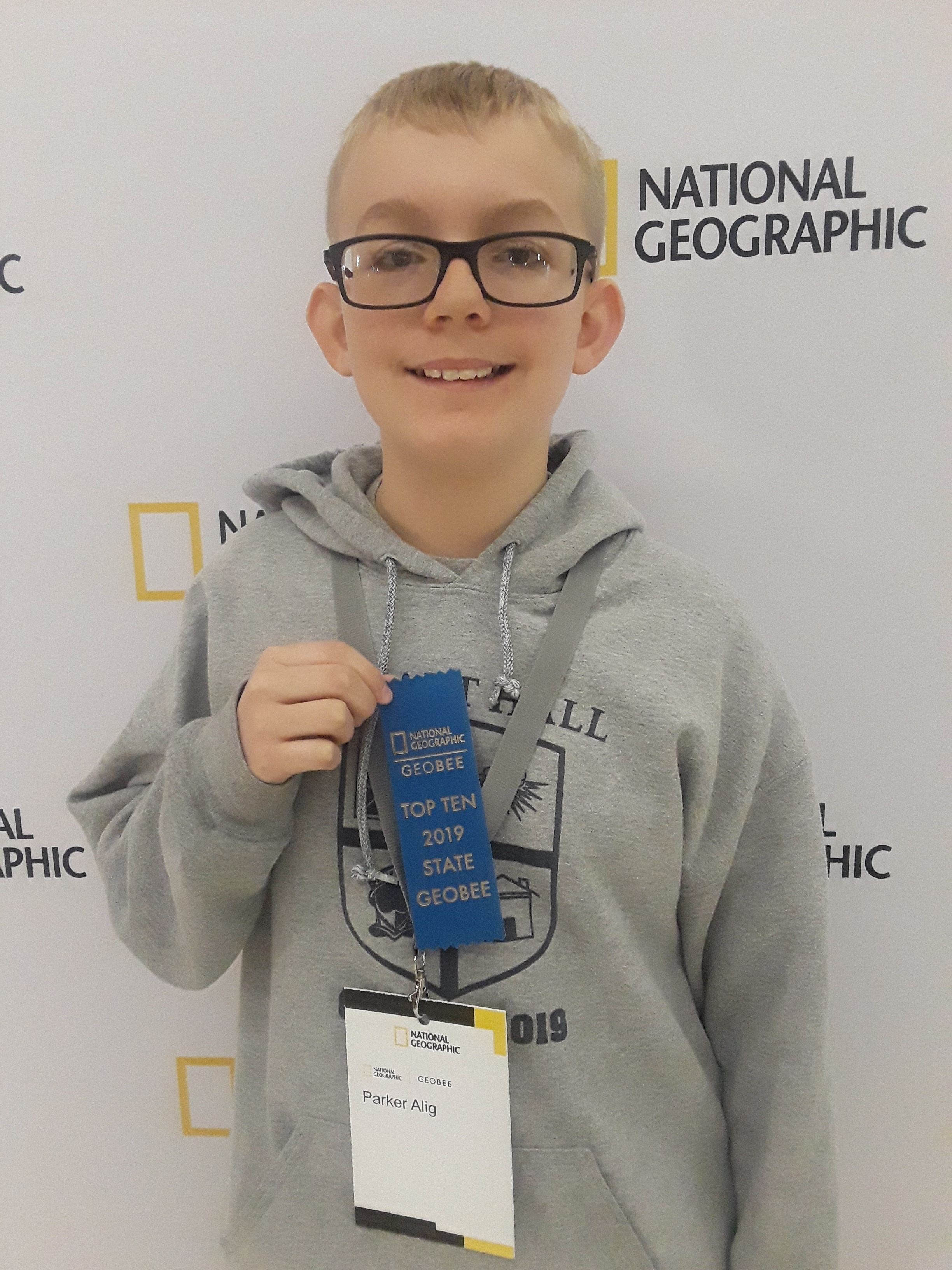 parker alig - 6th state geo bee.jpg