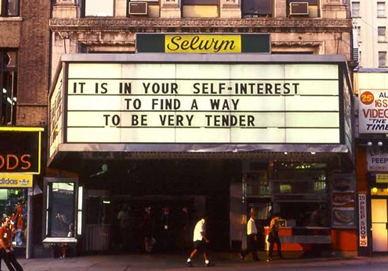 find-a-way-to-be-very-tender-Jenny-Holzer.png