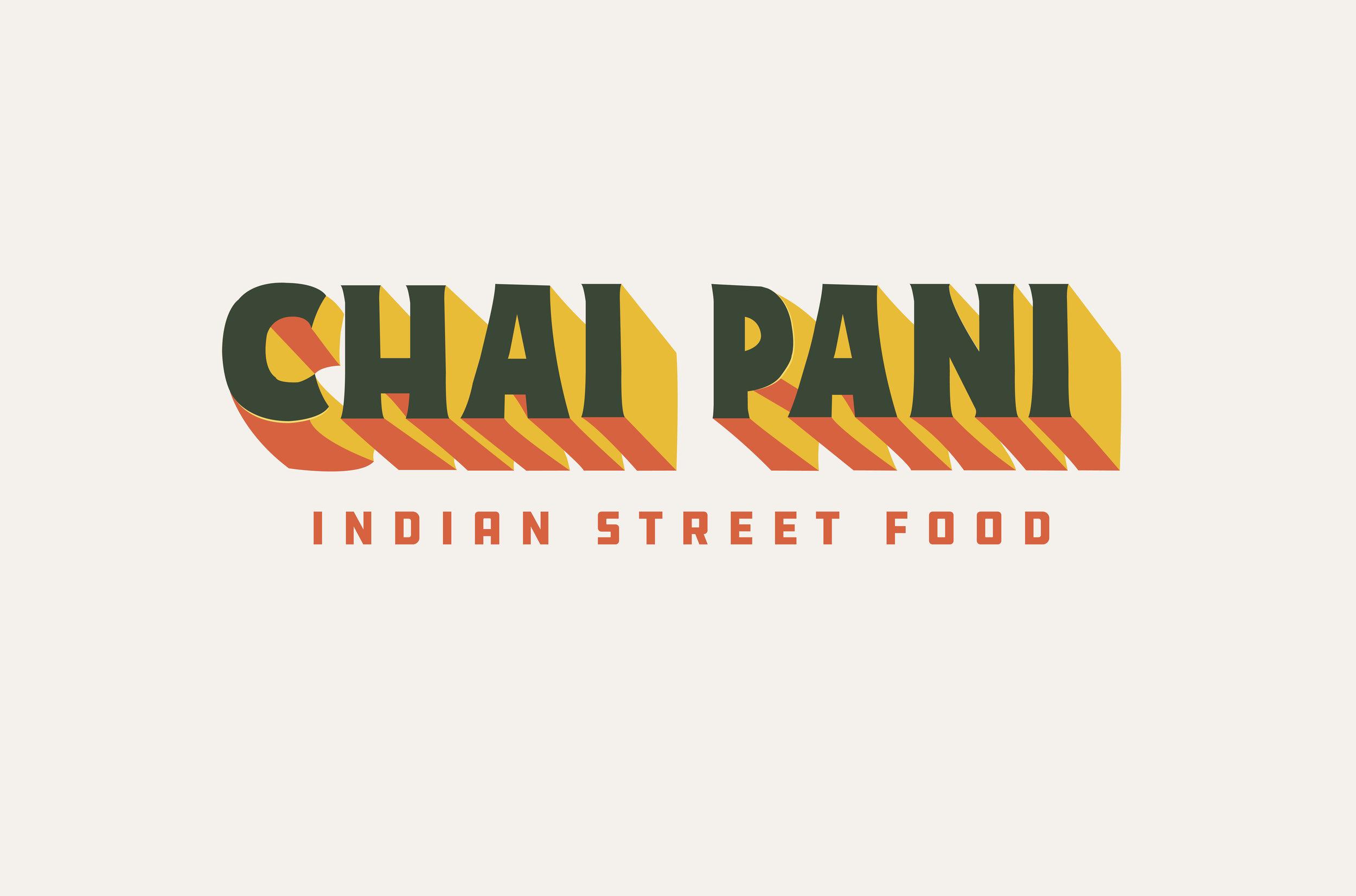 Chai Pani - Logo - Hand painted-01.jpg