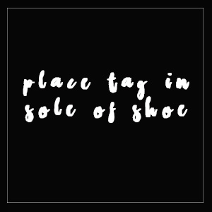 shoes-tag.jpg