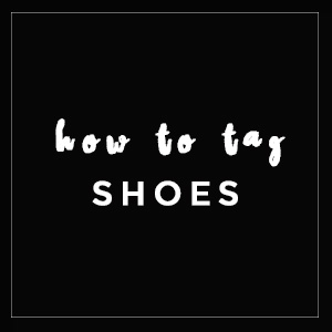 shoes-how to.jpg