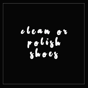 shoes-clean.jpg
