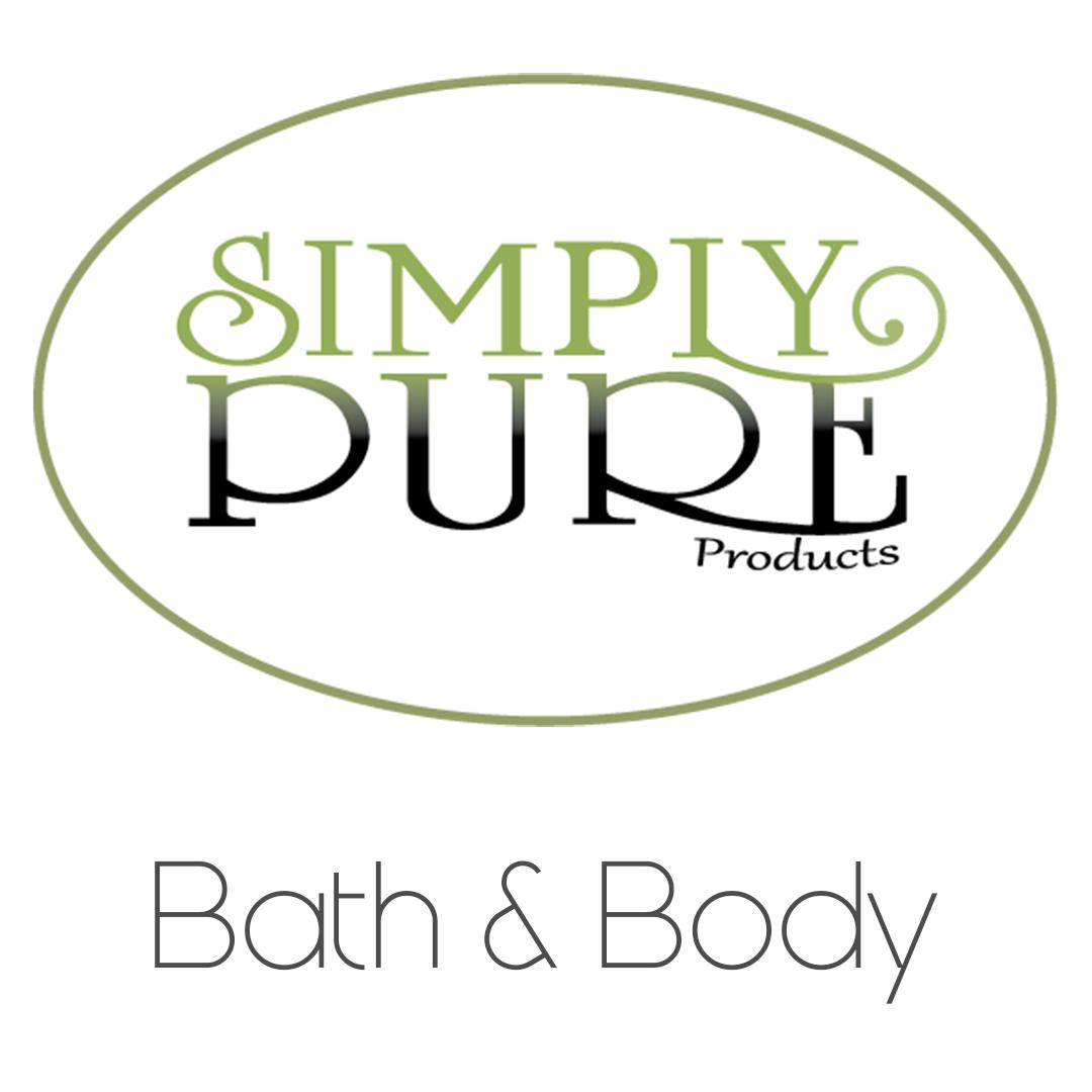 Bath&body.png