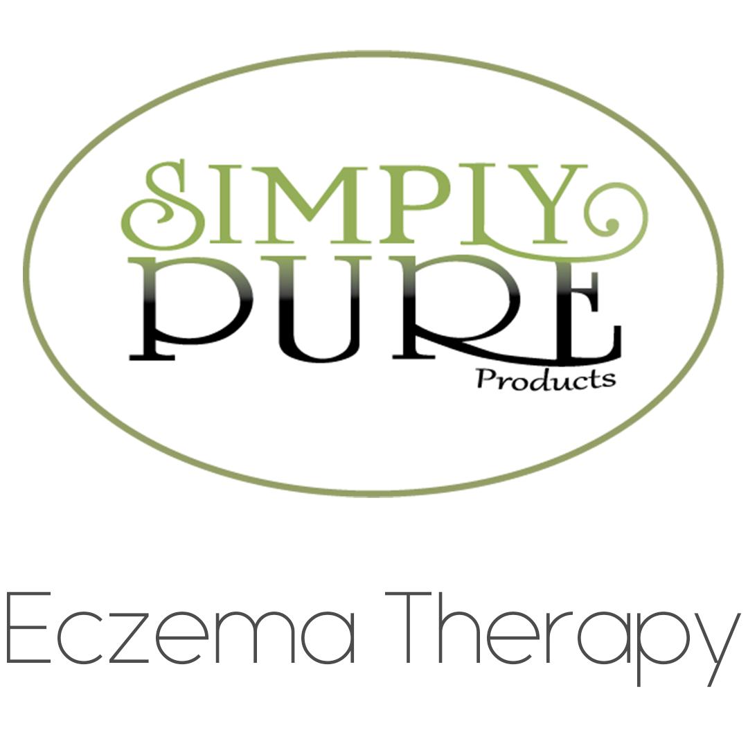 eczema.png