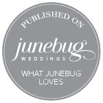 junebug loves