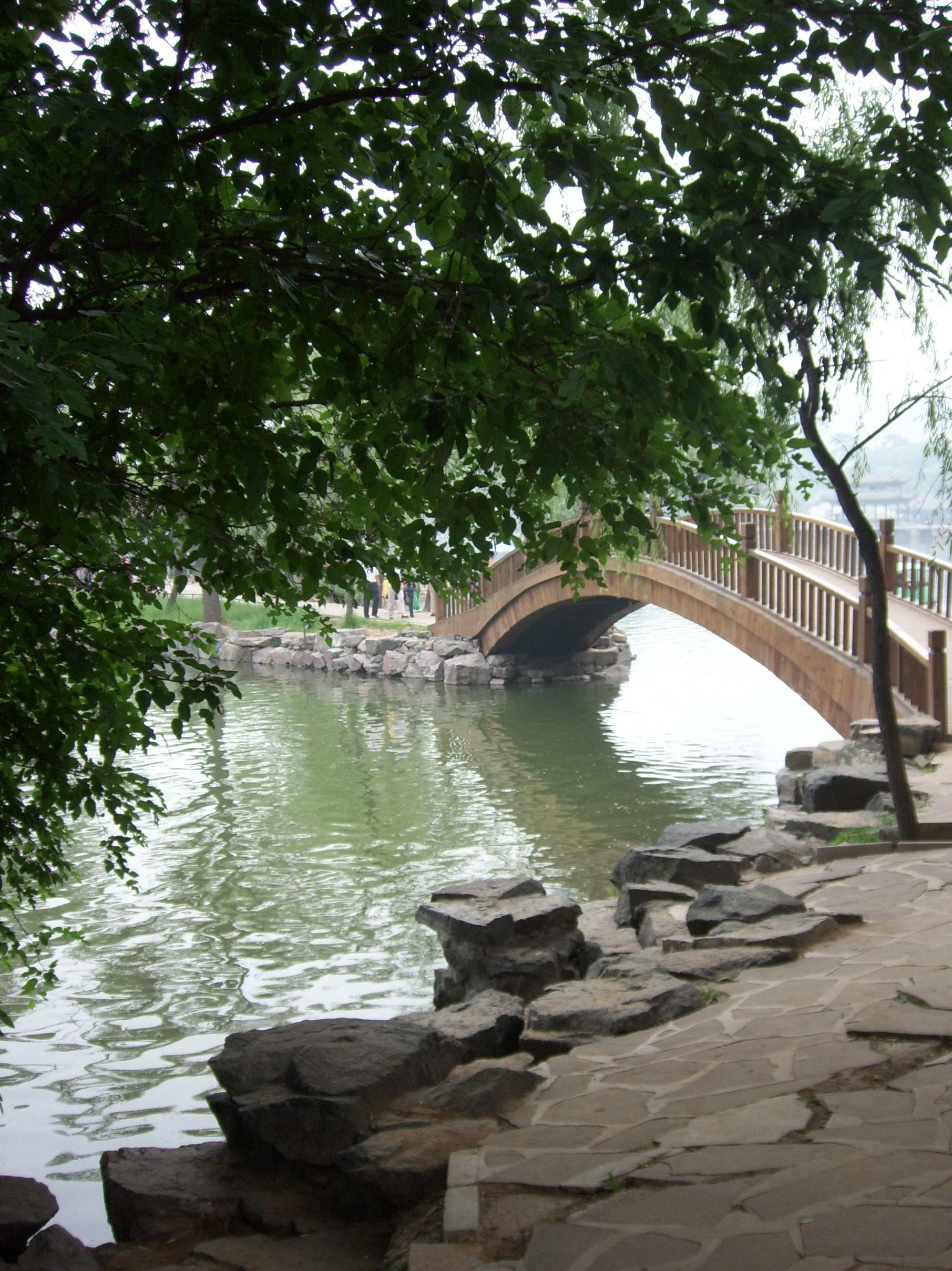China 08 312.JPG