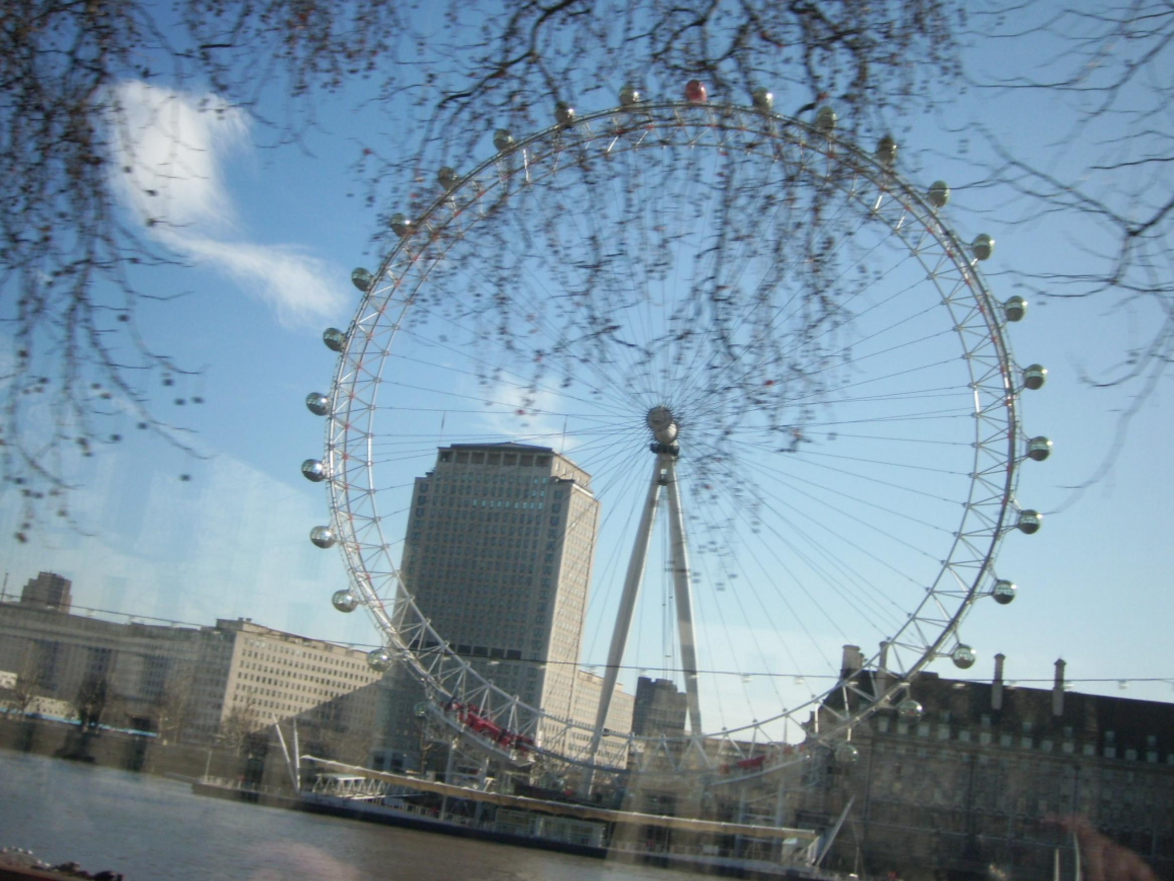 UK TRIP!!! 203.jpg