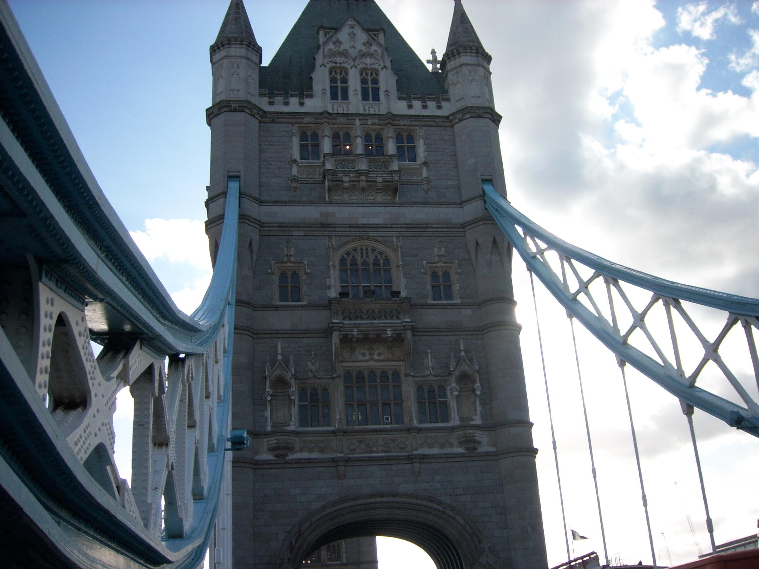 UK TRIP!!! 269.jpg