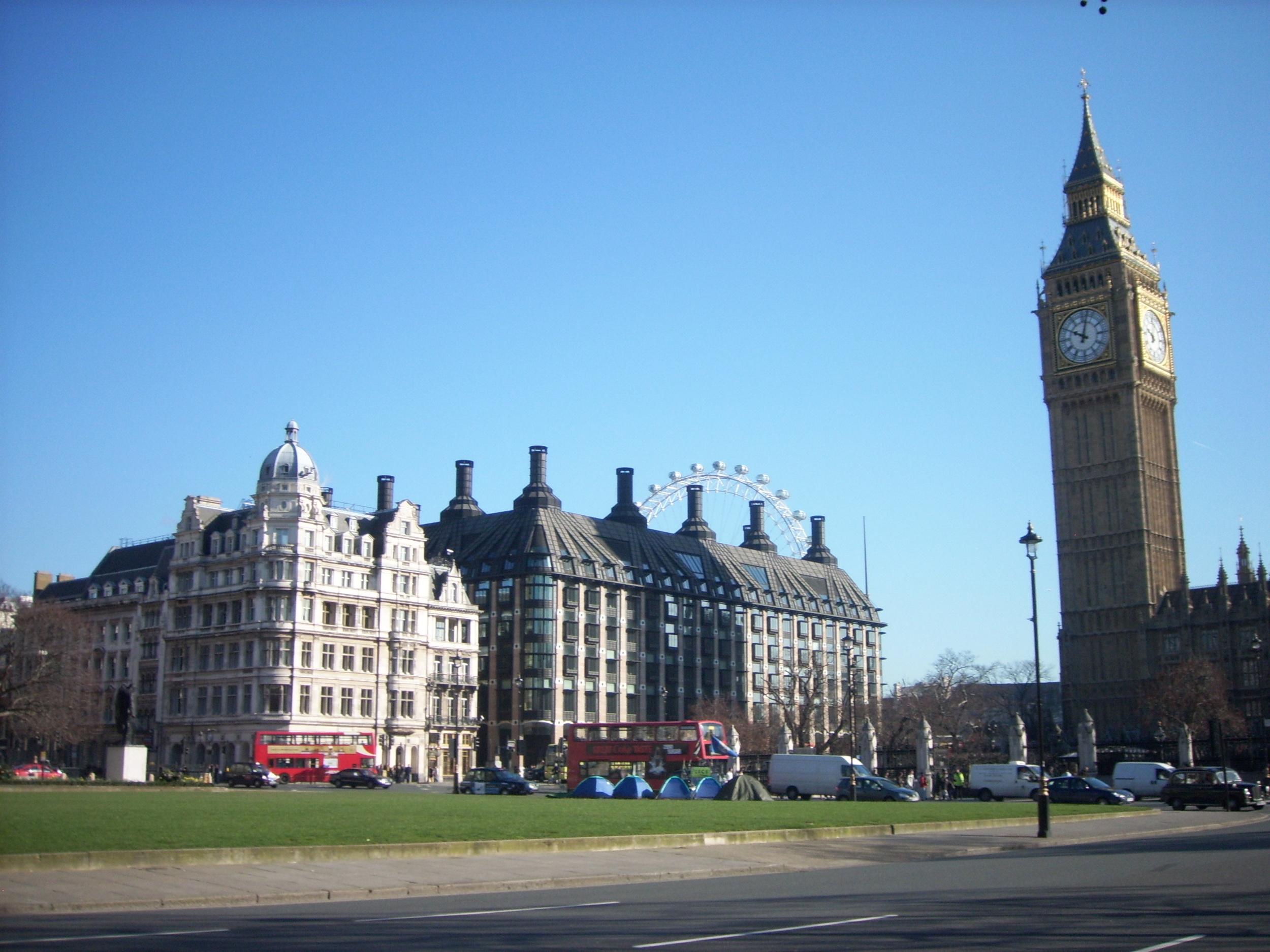 UK TRIP!!! 271.jpg